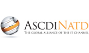 ascdi-logo