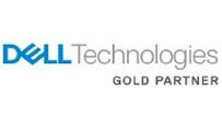 partnerlogo-DellGold